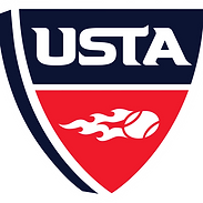 1200px-USTA_logo_edited.png