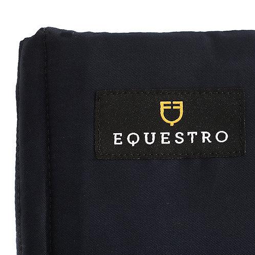 EQUESTRO Bandage pads