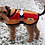 Thumbnail: Witney Terrier & Small Dog Coat
