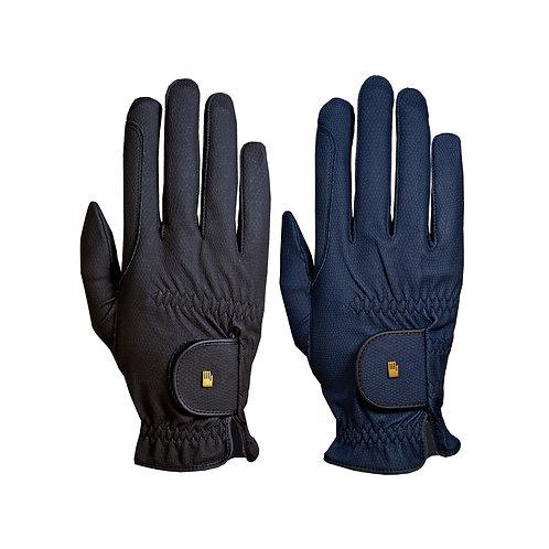 Roeckl Junior Glove