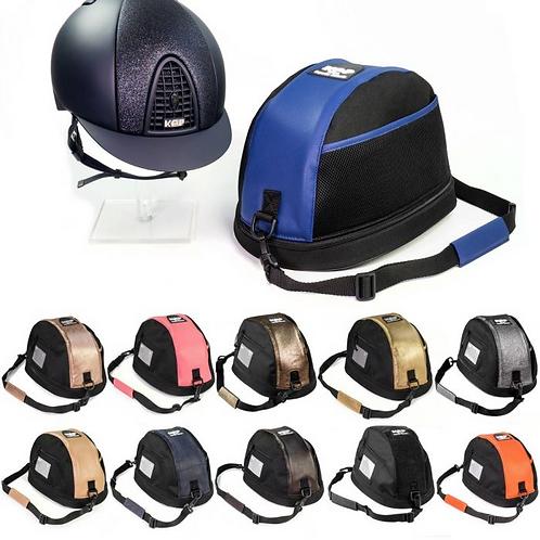 Kep Italia Helmet Bag COLOURED