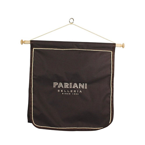 STABLE BAG – PARIANI