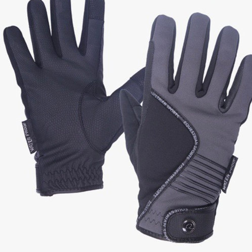 QHP Glove Tromso Waterproof