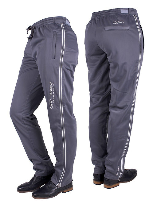 Adult Training pants Cover up