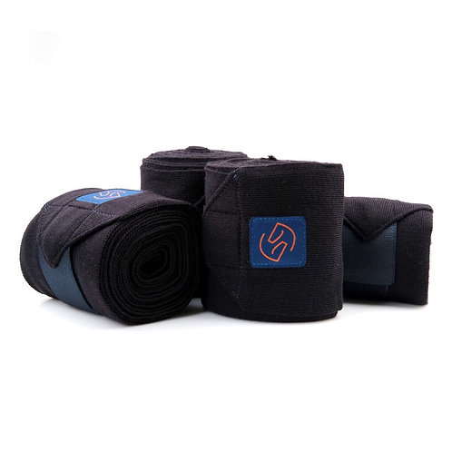 ONE equestrian stable bandages