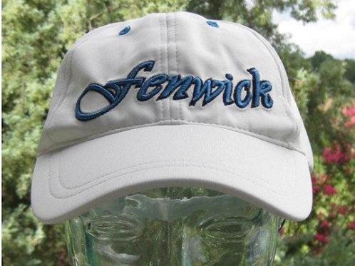 Fenwick LIQUID TITANIUM HAT