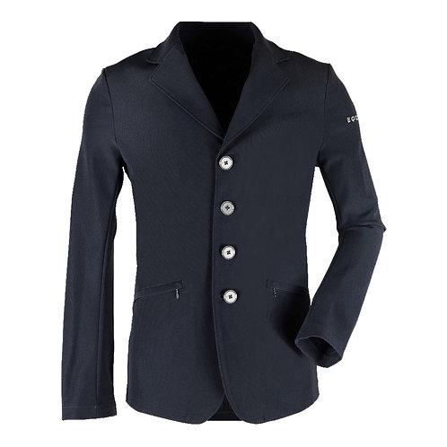 Equestro men's Competition jacket