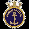 coroa_naval.png