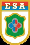 200px-Distintivo_da_Escola_de_Sargentos_das_Armas_-_ESA.svg.png