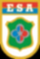 200px-Distintivo_da_Escola_de_Sargentos_
