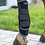 Thumbnail: W-HEALTH AND CARE BOOTS