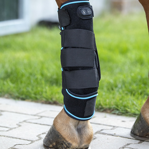 W-HEALTH AND CARE BOOTS