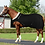 Thumbnail: Horses Cosy Walk