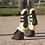 Thumbnail: QHP Tendon boots Ontario