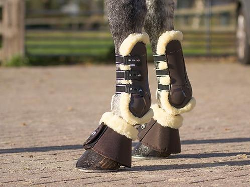 QHP Tendon boots Ontario