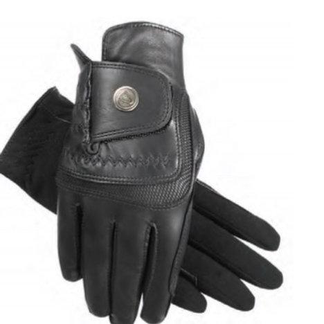 SSG® HYBRID™ STYLE 4200 gloves