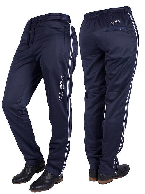 Training pants Cover up Junior