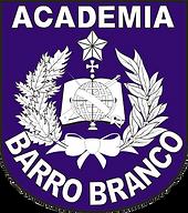 Brasao_Academia_da_PMESP.png