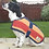 Thumbnail: Mid Sized Witney Dog Coat