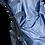 Thumbnail: Horses Rainquick Waterproof K-Way Blanket
