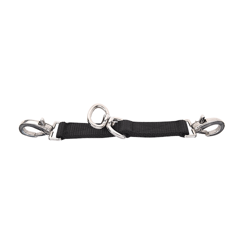 LUNGING ATTACHMENT WITH SWIVEL
