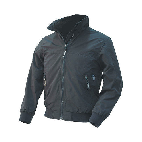 Umbria childs bomber jacket