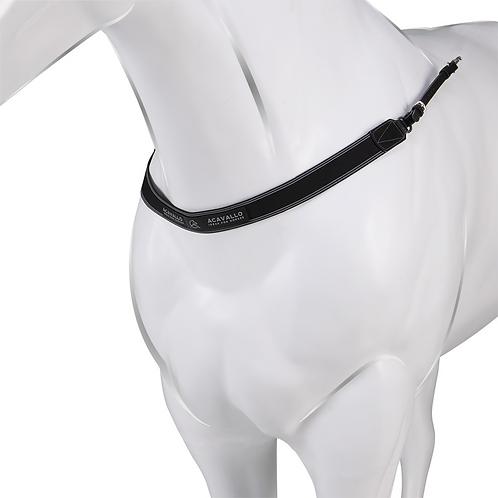 Acavello Elastic breastplate