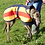 Thumbnail: Witney Greyhound and Lurcher Coat