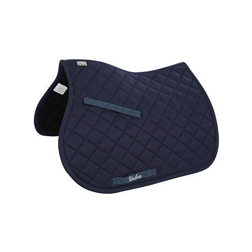 SADDLE PAD BASIC COLLECTION LAMICELL