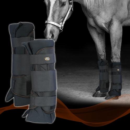 Horses Bio Ceramic Stable Boots