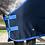 Thumbnail: QHP Quick dry cooler Florence