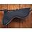Thumbnail: Hervé Godignon Jumpin half saddle pad In Memory And Mesh