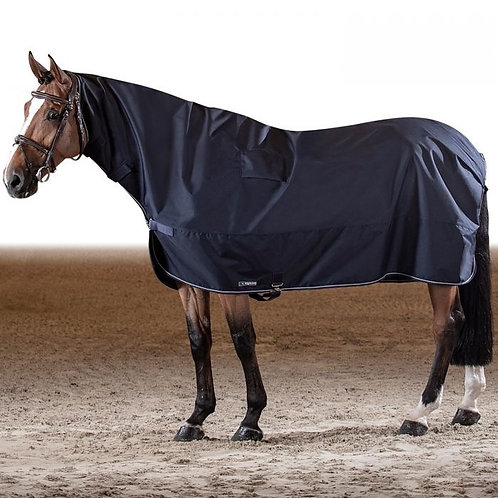 Equiline Corby All-In-One Waterproof Rug