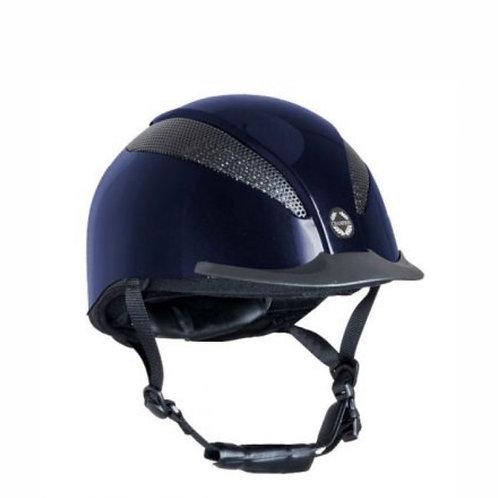 Champion Junior Air Tech Deluxe Helmet