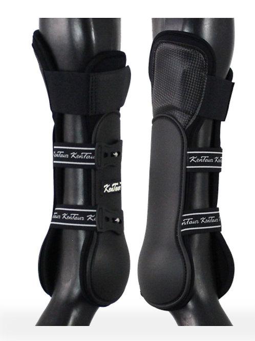 MEGA JUMP tendon boots