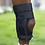 Thumbnail: W-HEALTH & CARE HOCK BOOTS