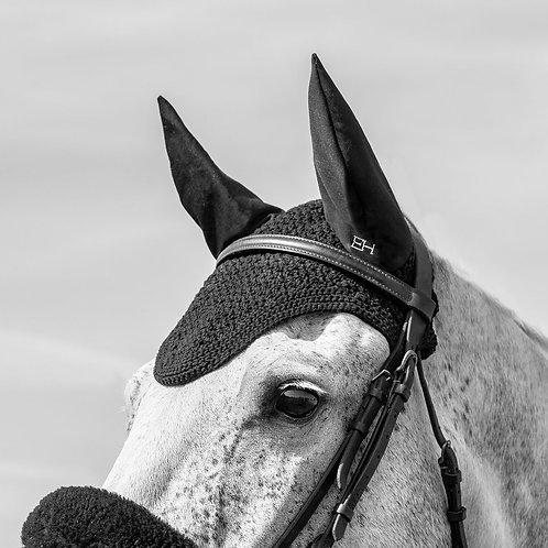 EVOLUTION HORSE EARS