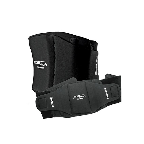 PRO THECH NEOPRENE LOW BACK SUPPORT pippo