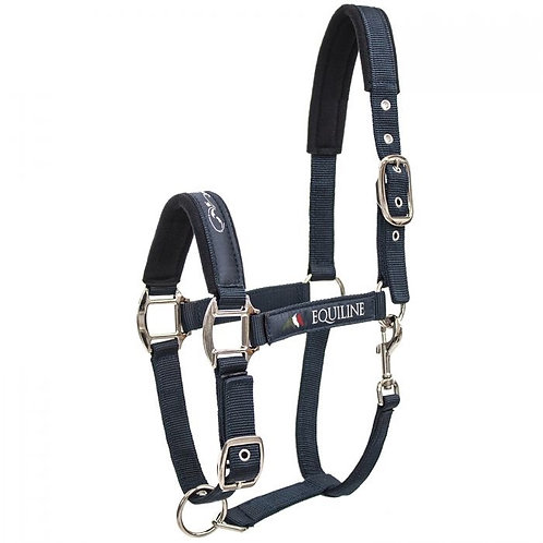 Equiline Timmy Headcollar