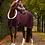 Thumbnail: QHP Show rug Diamond