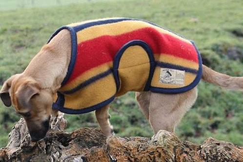 Mid Sized Witney Dog Coat