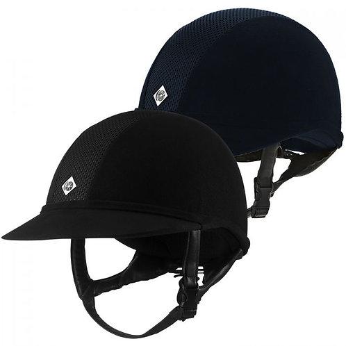 Charles Owen SP8 Plus Helmet