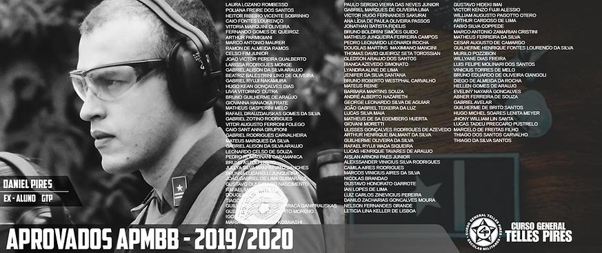 Aprovados2019_2020.png