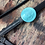 Thumbnail: IHWT REINS Adjust the colour with Diamond