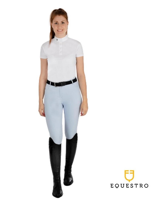 Equestro Zenda ladies breeches