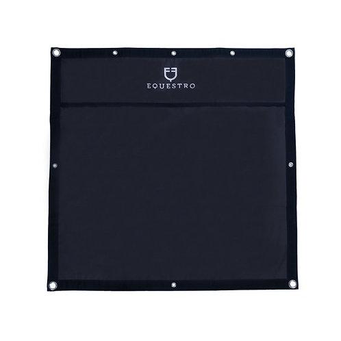 EQUESTRO BOX TENT 120X120 CM