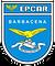 EPCAR LOGO.png