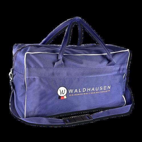 Waldhausen TRAVELLING BAG