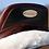 "Thumbnail: IKONIC JUMP SADDLE ""ELITE"" HALF DEEP SEAT-STANDARD FLAP"