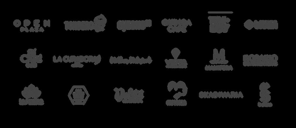 logos-web-OK.png